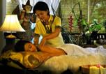 Hôtel Batam - Tempat Senang Spa Resort & Restaurant-3