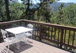 Location vacances Rancho Cucamonga - Bishorn House-1