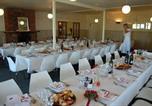 Hôtel Akaroa - Governors Bay Hotel-1