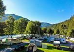 Camping Madulain - Aktiv Camping Prutz-2