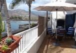 Location vacances Tabayesco - Casa Doña Inés-1