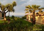 Location vacances Fermo - Villa Manu-3