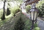 Location vacances Schmallenberg - One-Bedroom Apartment Schmallenberg 04-2