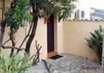 Location vacances Bastelicaccia - Villa Adolcia-2