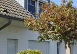 Location vacances Zingst - Apartment Lummennest-1