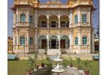 Hôtel Nawalgarh - Welcomheritage Koolwal Kothi,Nawalgarh-2