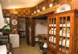 Location vacances Estellencs - Villa en Banyalbufar Ses Marjades-1