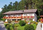 Location vacances Viechtach - Waldpension-1