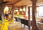 Location vacances Herzogenrath - Apartment Hotel zum Walde.19-4