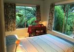 Location vacances Raglan - English Cherry Tree Manor-3