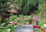 Location vacances Oberharmersbach - Gasthof Moosbach-1