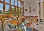 Hôtel Bad Birnbach - Apart Hotel am Sonnenhügel-4