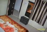 Location vacances Mathura - Abhiraj Guest House-2