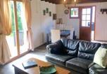 Location vacances Sainte-Foy-de-Montgommery - Les Bouleaux-4
