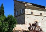 Location vacances Vindrac-Alayrac - House Le pigeonnier des mazes-3