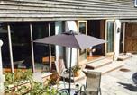 Location vacances Blandford Forum - Randypole Cottage-3