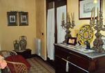 Hôtel Trecastagni - Casa Delle Coccole-3
