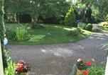 Location vacances Raglan - English Cherry Tree Manor-1