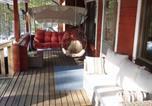 Location vacances Hamina - Kotolampi-2