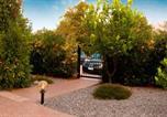 Location vacances Scalea - Casa Potere-2
