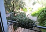 Location vacances Sarzana - Appartamento Al Calcandola-2