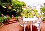Location vacances Amalfi - Casa caterina-3