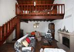 Location vacances Santa Comba - Casa Sacido-1