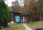 Location vacances Luray - Valley View-1