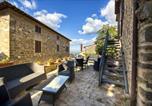 Location vacances Montalcino - Villa La Fortezza-4