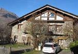 Location vacances Bourg-Saint-Maurice - Chenal-1