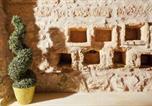Location vacances Salve - Bilocale Borgo-1