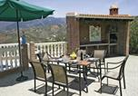 Location vacances Salares - Holiday home S-29753 Corumbela 35 Spain-3