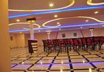 Hôtel Kozhikode - Hotel Malabar Inn