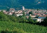 Location vacances La Répara-Auriples - Village Vacances Les Voconces