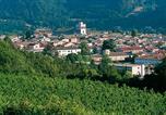 Location vacances Truinas - Village Vacances Les Voconces