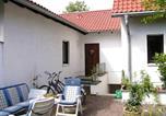 Location vacances Naumburg (Saale) - Ferienhaus Am Walde-3