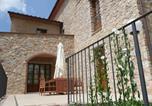 Location vacances Gaiole in Chianti - Villa Gaiole-2