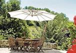 Location vacances Trie-sur-Baïse - Holiday home Malabat 13-3