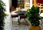 Hôtel Sénégal - Via via-4
