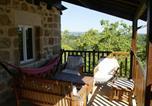 Location vacances Turenne - Maison De Vacances - Meyssac-3