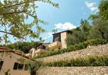Location vacances Gargnano - Nautic Resort San Carlo-2