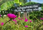 Location vacances Damnoen Saduak - Tha Kha Thai Cooking School-2