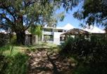 Location vacances Bunbury - Sandpiper Apartment-4