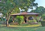 Location vacances Potrero - Casa del Sol-4