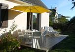 Location vacances Crach - Ormes, Saint Philibert-2