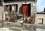 Location vacances Abbadia San Salvatore - Fani-3