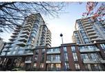 Location vacances Richmond - Jj Vancouver Guest House-4