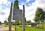 Location vacances Feldberg - Ferienhaus Carpin See 781-3