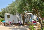 Camping avec Piscine Narbonne - Camping Sainte Veziane-4