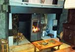 Location vacances Saint-Amand-en-Puisaye - Le Moulin Fleury-3